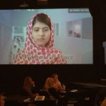 The Video Story of Malala Yousafzai